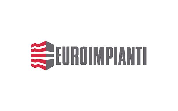 logo-boxed-_0008_logo-euroimpianti
