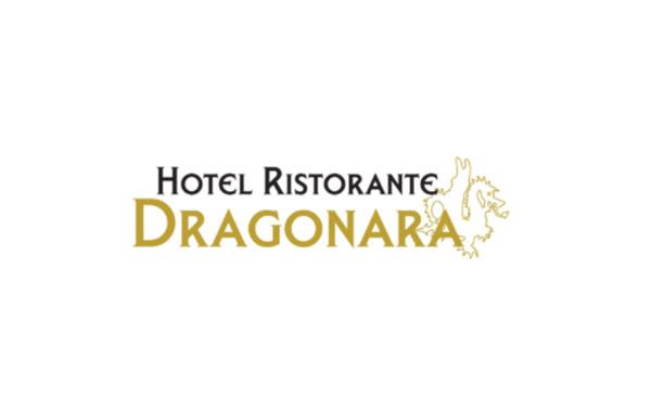 logo-boxed-_0009_logo-dragonara