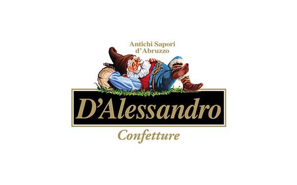 logo-boxed-_0010_logo-dalessandro-confetture