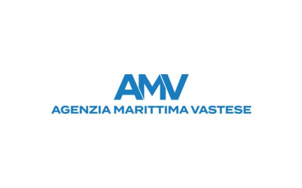 logo-boxed-_0015_logo-agenzia-marittima-vastese
