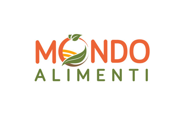 logo-boxed-_0016_logo_mondoalimenti_2019