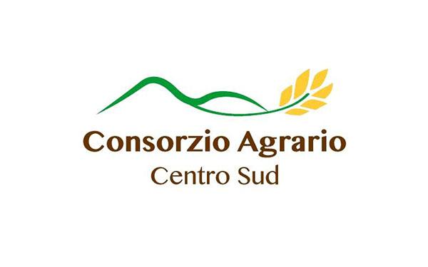 logo-boxed-_0018_consorzio-agrario-centro-sud