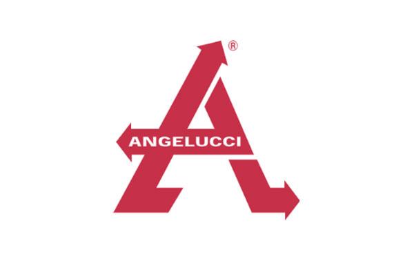 logo_angelucci