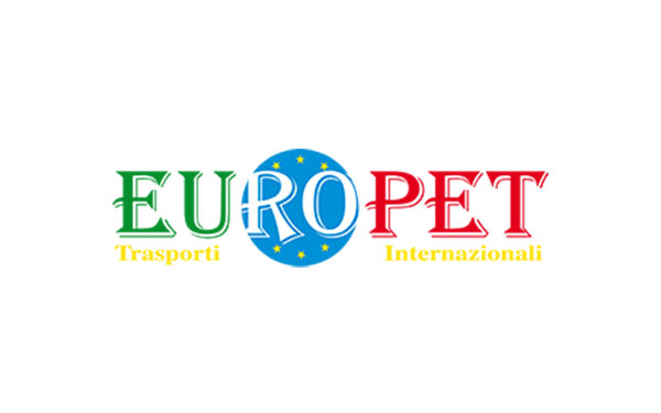 logo_europet
