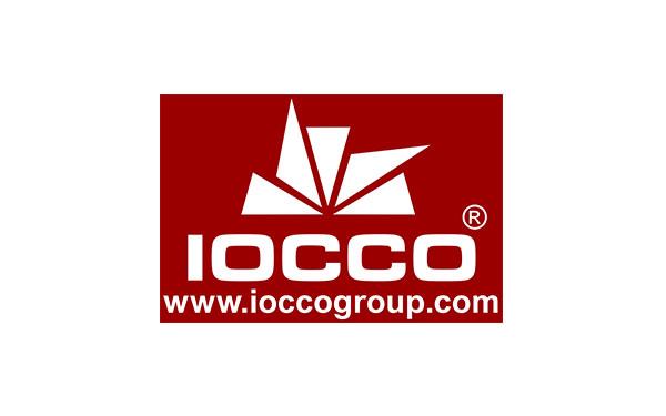 logo_iocco