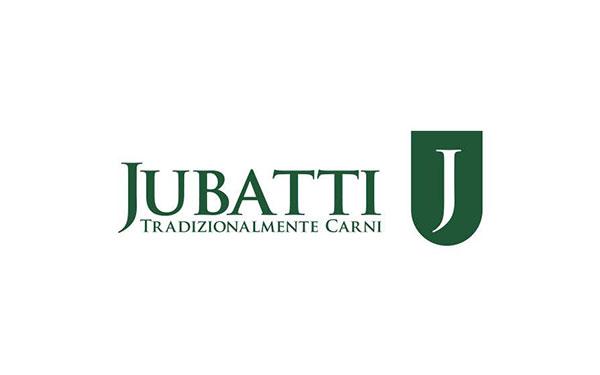 logo_jubatti