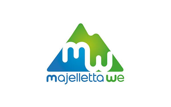 logo_majellettawe