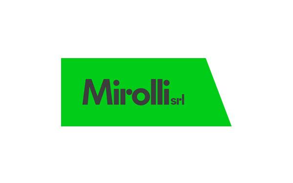 logo_mirolli