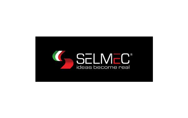 logo_selmec