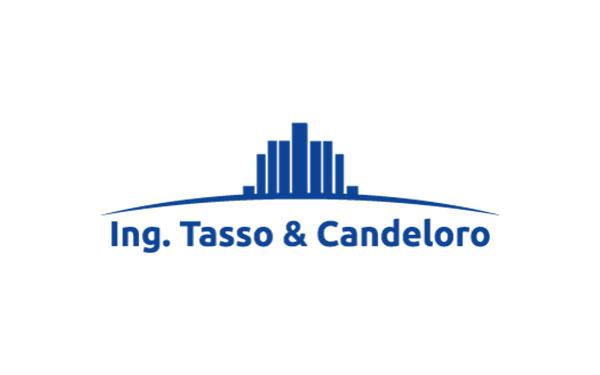 logo_tassoecandeloro