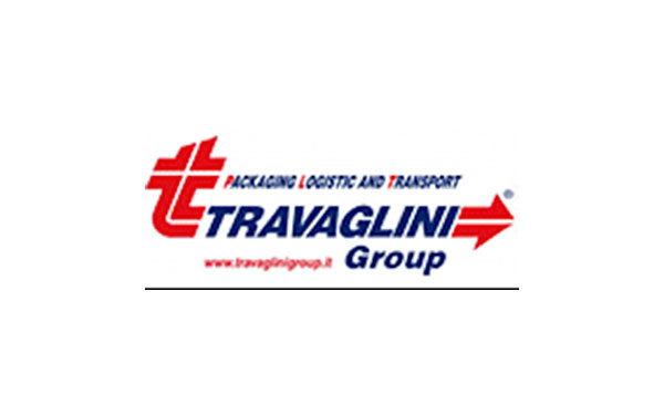 logo_travaglini