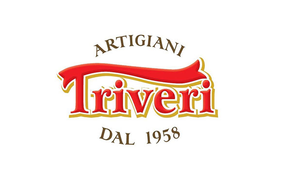 logo_triveri