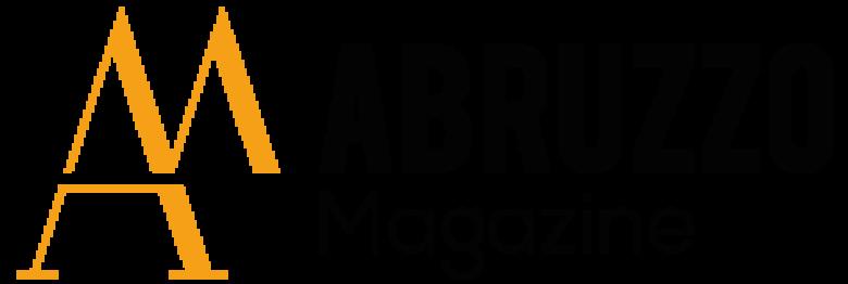 abruzzo-magazine