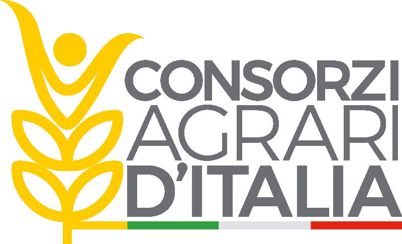 Consorzi Agrari d'Italia