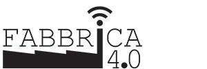 logo_fabbrica