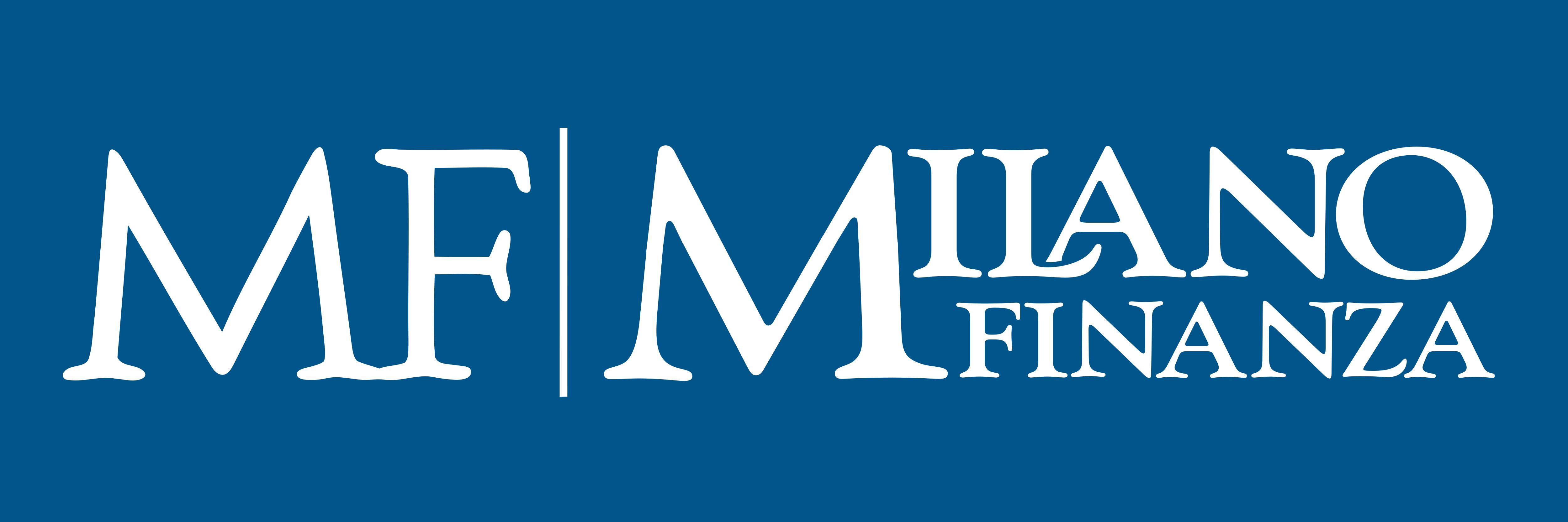 logo_milano_finanza